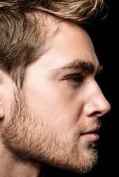 Stylen ganz männer haare kurze Haarstyling männer